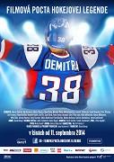 38 – Filmová pocta hokejovej legende (2014) - SK Dabing