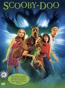 Scooby-Doo a Frankenmonštrum