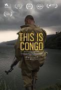Tohle je Kongo  online