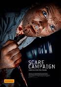 Scare Campaign (2016) - Sk Titulky