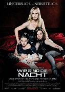 Wir sind die Nacht (2010) - Sk Titulky