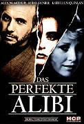 Dokonalé alibi