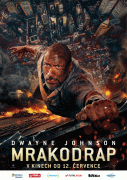 Mrakodrap (2018)