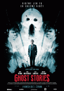 Ghost Stories (2017) - Sk Titulky