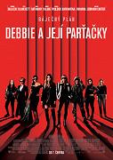 Debbina 8 / Debbie a její parťačky (2018)
