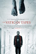 The Vatican Tapes (2015) - Sk Titulky