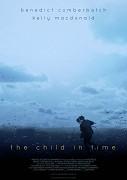 Dítě v pravý čas