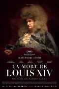 Smrt Ludvíka XIV.