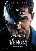 Venom (2018) CAM