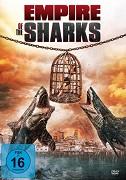 Žraločí impérium
