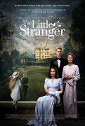 The Little Stranger online