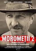 Rodina Morometiů: Nová doba