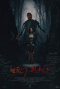 Mercy Black (2019) online