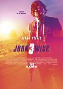 John Wick 3 online