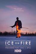Led v ohni (2019)