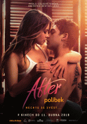 After: Polibek online