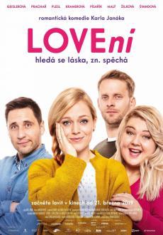 LOVEnie (2019)