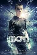iBoy online