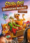 Scooby Doo: Shaggyho souboj