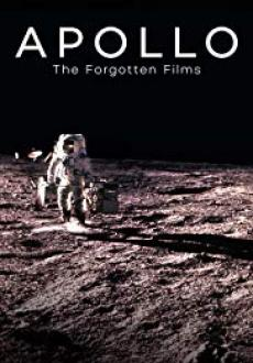 Apollo: Ztracené záznamy (2019)