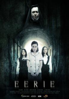 Eerie (2018) online