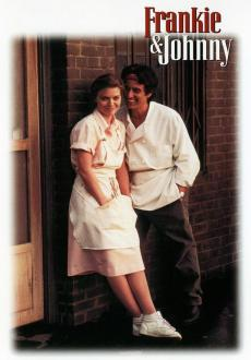 Frankie a Johnny (1991)