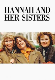 Hana a jej sestry (1986)