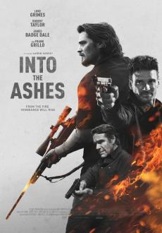 Into the Ashes (2019) online