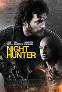 Night Hunter