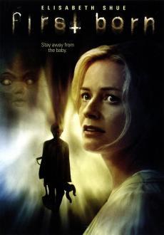 Paranoja (2007)