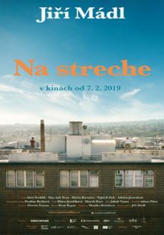 Na streche (2019)