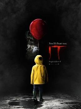 To 2017 / It 2017 (2017)