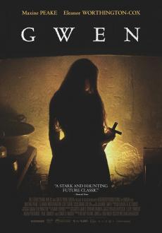 Gwen (2018) online