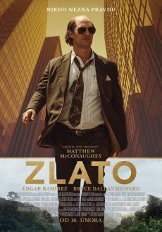 Zlato (2016)