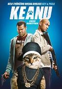 Keanu - Kočičí gangsterka