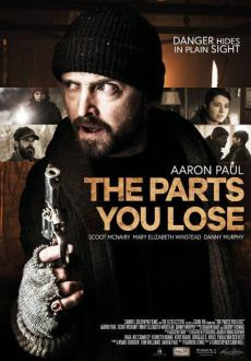 The Parts You Lose (2019) online