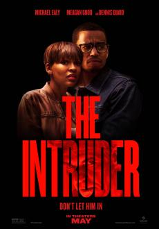 The Intruder (2019) online