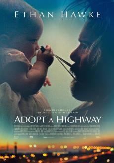 Adopt a Highway (2019)