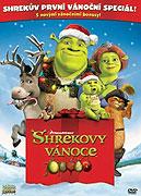 Shrekovy Vánoce (TV film)