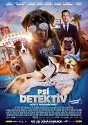 Psí detektiv