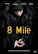 8. míle online