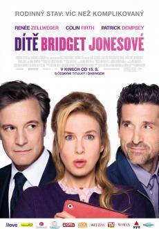 Dieťa Bridget Jonesovej (2016)