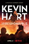 Kevin Hart: Irresponsible (TV film)