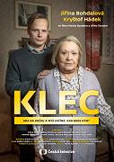 Klec / Cvrček (2019)