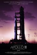 Apollo 11(2019)