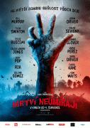 Mŕtvi neumierajú / Mrtví neumírají (2019)