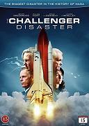 Challenger (2013)