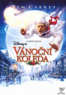 Vianočná koleda (2009)