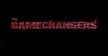 The Gamechangers