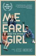 Me & Earl & the Dying Girl online